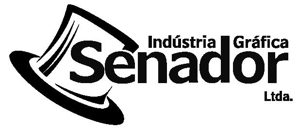 Grafica Senador